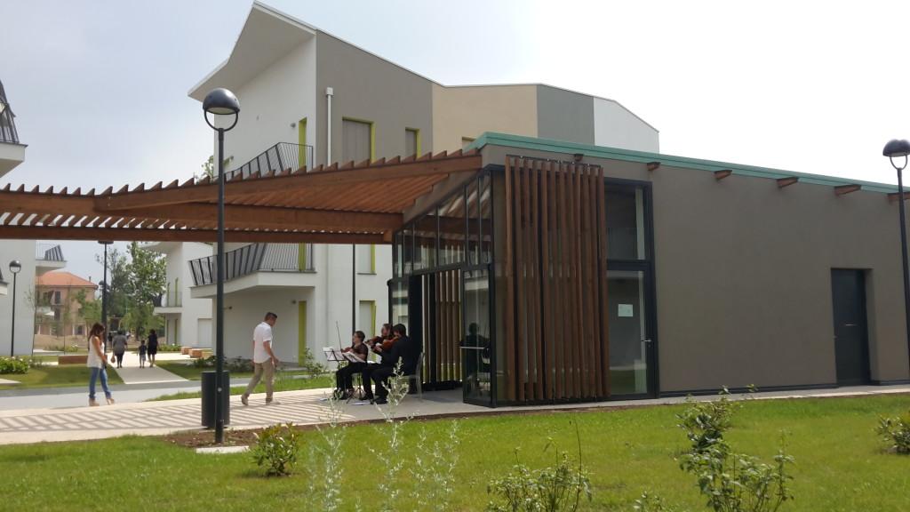 "visita a ""figino co-housing"" | 8 aprile h.10.30 – consorzio sis"