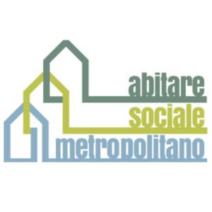 Abitare Sociale Metropolitano Consorzio Sis Sistema Imprese Sociali